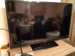 TV LED 39 Polegadas AOC