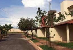 Casa de condomínio à venda com 3 dormitórios em Novo paraíso, Cuiabá cod:BR2SB8550