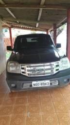 Vende-se ou troca por carro de menor valor - 2010
