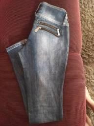 Vendo calça revanche