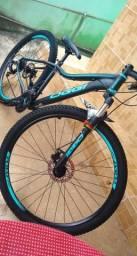 Bike oggi Float Sport Aro 29 ( Pra Vender Logo )
