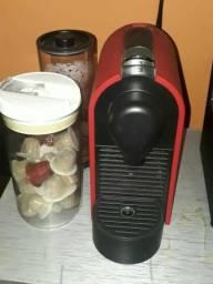 Cafeteira Polishop