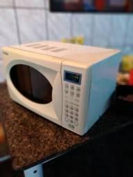 Micro ondas da Consul de 25 litros 110vt