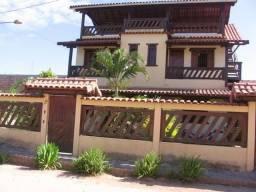 Casa praia de Itaoca - Espírito Santo
