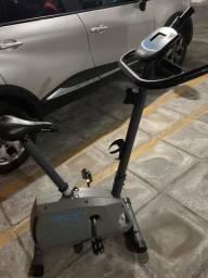 Bocicleta ergométrica Act Home Fitness Club 21