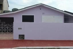 Casa 3 quartos 175.000,00 ou 230.000,00 - Venda ou troca
