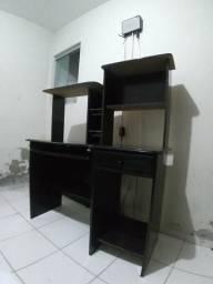Banca de Computador