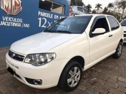 Fiat Palio Economy 1.0 8v Flex 2013 - 2013