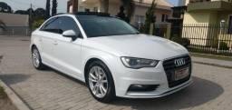 Audi A3 Ambition Importado de doutor - 2015
