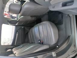 S10 2013 diesel 4×4 não venha com propostas absurdas só venda nada de troca - 2013