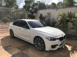 Vendo BMW - 2013