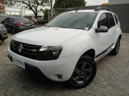 RENAULT DUSTER  TECH ROAD 2.0 4X2 MANUAL - 2014