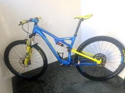 SPECIALIZED CAMBER FULL 29