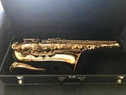 Sax tenor Júpiter 787