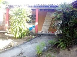 Vende casa Itabuna BA