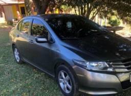 Honda 27.500 - 2010