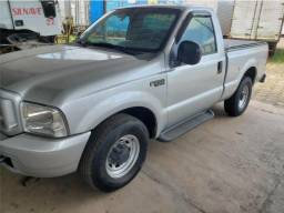F250 - 2003