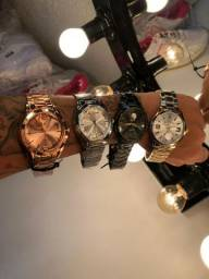 Relógios Apenas 15,00