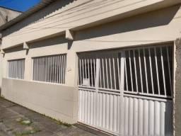 Casa 03Q Novo Porto Canoa