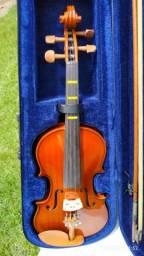 Violino Hofma 4/4 novo