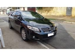 Toyota Corolla Sedan Altis 2.0 16V (flex) (aut) 2011 - 2011