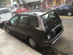 Peugeot 207 escapade barbada - 2008