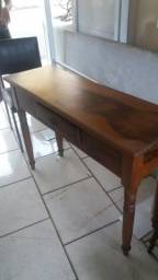 Aparador com gaveta madeira maciça
