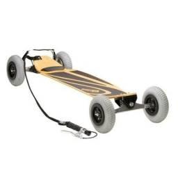 Vendo Skate Carveboard MTX Barato