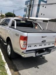 Ranger XLT 3.2 2014 Top - 2014