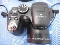 Camera Fuji S2950