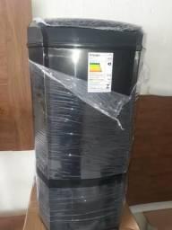 Tanquinho 10kg suggar (novo)