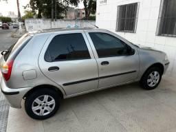 Vende -se Palio 2001 - 2001