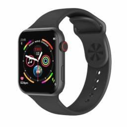 Relógio Smartwatch i8