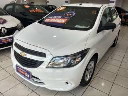 GM Chevrolet Onix 1.0 Joy 2019 - 2019