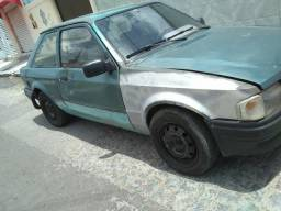 Vende-se ou troca valor R$3,500 - 1991