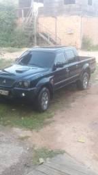 L200 - 2011