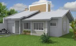 Crédito para imoveis e construção