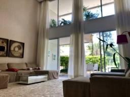 Oportunidade! Casa 421m2 no Condomínio Areias Do Mar Casado, Balnear. Pernambuco, Guarujá