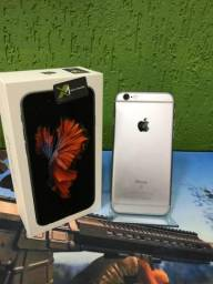 IPhone 6s 32g / oportunidade/ GARANTIA