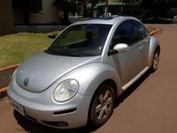 Fusca new beatle baratinho - 2008