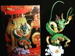 Dragon Ball Shenlong action figure