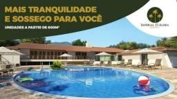 Condomínio Imperial D Aldeia,Pronto para Morar, Km 6,5 de Aldeia, Beira de pista,