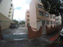 Apt 02q Térreo, Jardim Da Penha / Ufes