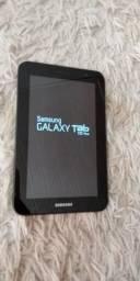 Tablet tab 7 plus 16GB 3G