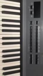 Piano Kurzweil Sp 2x 88