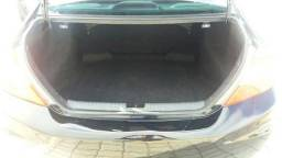 Honda Civic 1.8 LXS - Automático - Único Dono - Camera de Ré - Abaixo da FIPE - 2013