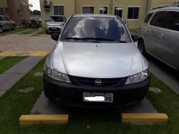 Gm - Chevrolet celta pra interior, todo documentado e revisado 982772151 - 2006