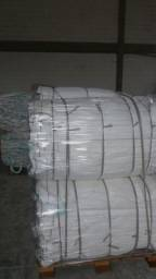 "Big Bags seminovos ""embalagens """