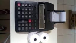 Calculadora para mercearia