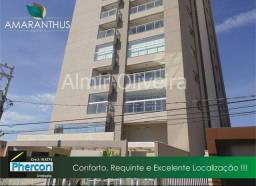 Edifício Residencial Amaranthus - Oportunidade Imperdível!